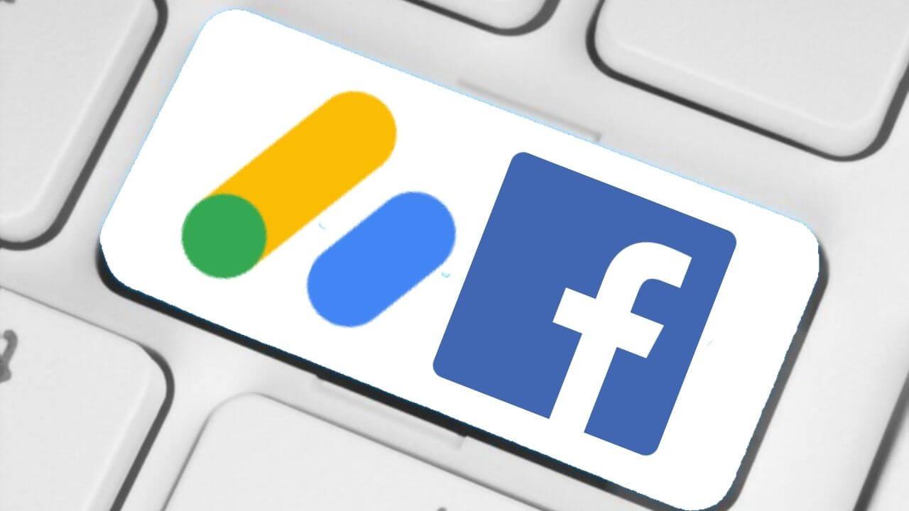 como-ganar-dinero-con-google-adsense-y-facebook