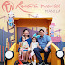 Celebrate Easter with your Family in Resorts World Manila