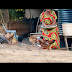 VIDEO   Brown Mauzo ft Jovial – Tujenge (Mp4) Download