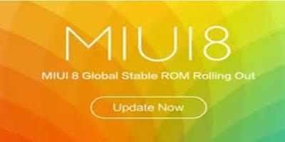 Cara Menonaktifkan Update Otomatis Di MIUI 8