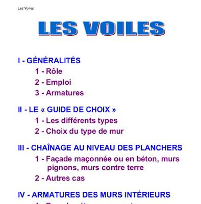 cours-structure-les-voiles.png