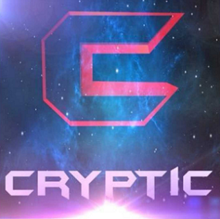how to install cryptic kodi addon repo url new