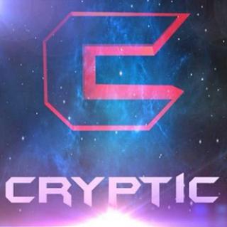how to install cryptic kodi addon repo url new