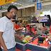 Governo da Bahia paga nova parcela do vale-alimentação estudantil no dia 8 de junho
