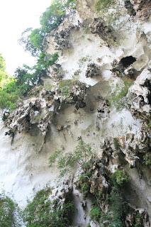 """Temple Cave."" Batu Caves. Malaysia. Kuala Lumpur.  ""Храмовая пещера"". Пещеры Бату. Малайзия. Куала-Лумпур."
