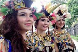5 Fakta Unik Indonesia Yang Buat Dunia Terkesima
