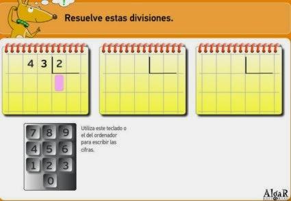 http://bromera.com/tl_files/activitatsdigitals/Capicua_3c_PF/cas_C3_u06_24_1_operacionsDirectes.swf