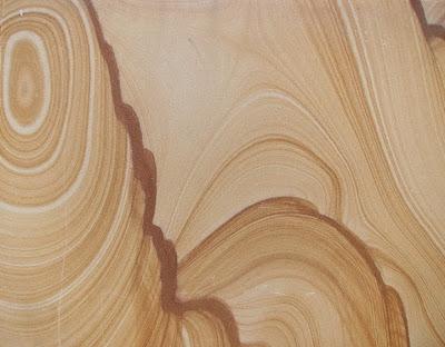 Marmer, Sandstone, Marmer Sandstone Australia