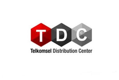 Lowongan Kerja TDC Rimbo Panjang Desember 2018