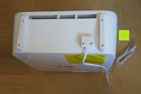 unten: Beurer LR 300 Luftreiniger mit HEPA Filter für 99,5% Filterleistung, ideal bei Heuschnupfen und zur Allergievorbeugung