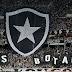 EFEITO ROBIN HOOD! Botafogo tem desempenho pífio contra times da parte de baixo da tabela; confira