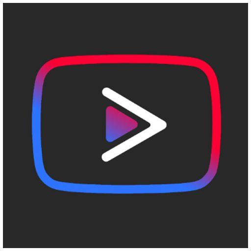 Tải App Youtube Vanced Mod Phiên Bản Mới Nhất | Download Youtube Vanced New Version