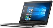 Dell Inspiron 5759 Drivers For Windows 8.1 (64bit)