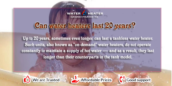 https://www.facebook.com/WaterHeaterGrandPrairieTX/