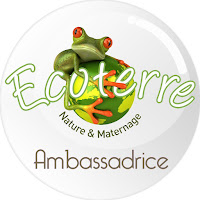 http://ecoterre.be/fr/