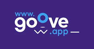Goove.App