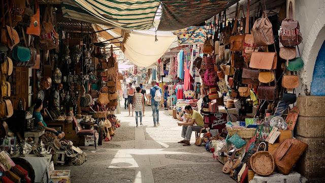 10 Rupees Shop Business Idea Bazaar