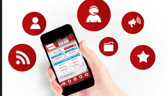 Cara Cek Nomor Telkomsel (Simpati dan AS) Terbaru