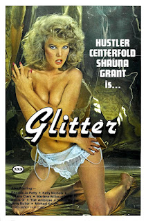 Glitter (1983)