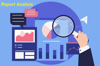 Report Analisis