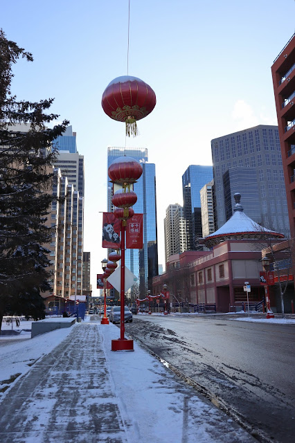 48h in Calgary travel guide