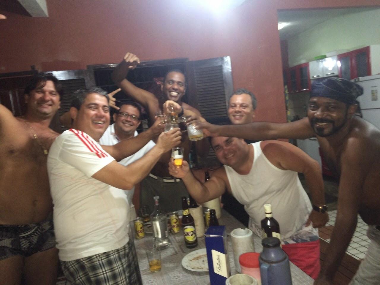 Irmão Mais Velho é Mais Que ídolo é Um Amigo Para Toda Vida: Blog Do Zé Lopes: HOJE É ANIVERSÁRIO DE MARCOS PIMENTEL