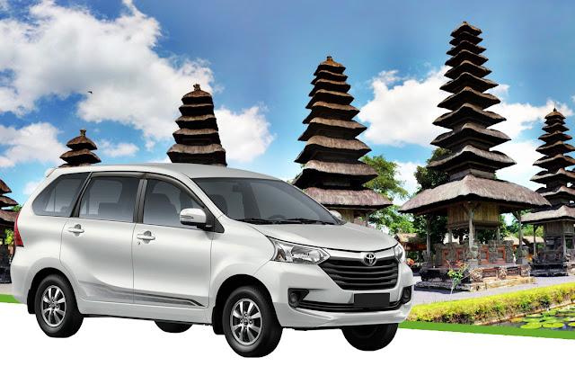 7 Tips Mencari Sewa Mobil Terbaik di Jakarta, Bandung, dan Bali