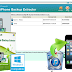 iPhone Backup Extractor Download Full Version for Windows