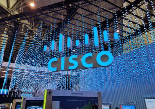 Cisco 300-435 ENAUTO Certbolt Certification Exam