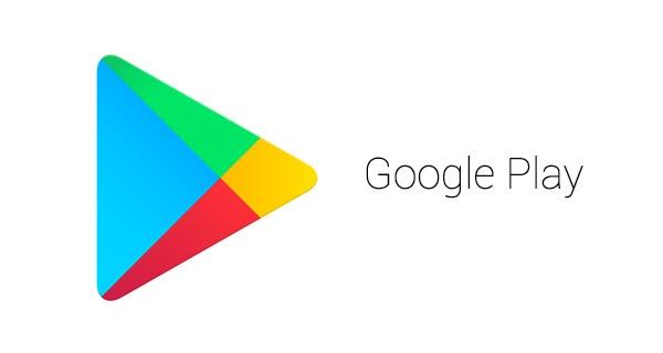 Grandi offerte sul Google Play Store, applicazioni, giochi ed icon pack  completamente gratis e altri con grandissimi sconti.