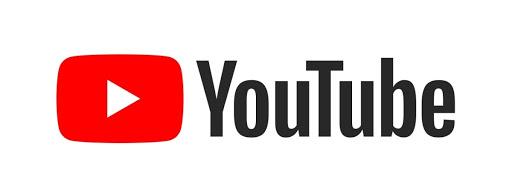 Els nostres vídeos a