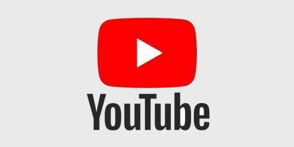 download youtube mod premium apk terbaru
