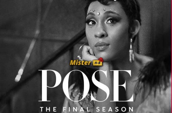 Pose season 4