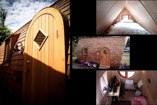 00-Zyl-Vardos-Fortune-Cookie-Tiny-House-Minimalist-Architecture-www-designstack-co