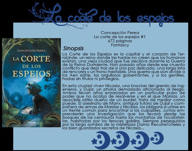 https://sonambulaquenodespierta.blogspot.com/2019/11/resena-la-corte-de-los-espejos.html