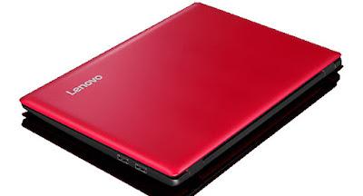 Spesifikasi Dan Harga Lenovo Ideapad S100