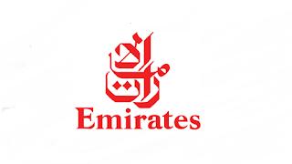 Career Opportunity Emirates 2021 - Dnata Career Opportunity - 2021 - Emirates Airline - emirates.com - What is Emirate - Emirates Airways - Online Application - www.emiratesgroupcareers.com