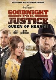 full film dizi izle iyi geceler adalet 3 goodnight for justice 2013 turkce dublaj izle