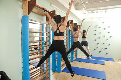 挺立康脊柱美學物理治療所-運動治療-脊椎矯正-脊椎側彎-物理治療-脊椎側彎