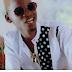 Audio | Ziky Mtanah ft Akothee - BASI  | mp3 Download