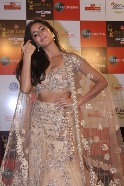 Katrina Kaif  IMAGES, GIF, ANIMATED GIF, WALLPAPER, STICKER FOR WHATSAPP & FACEBOOK
