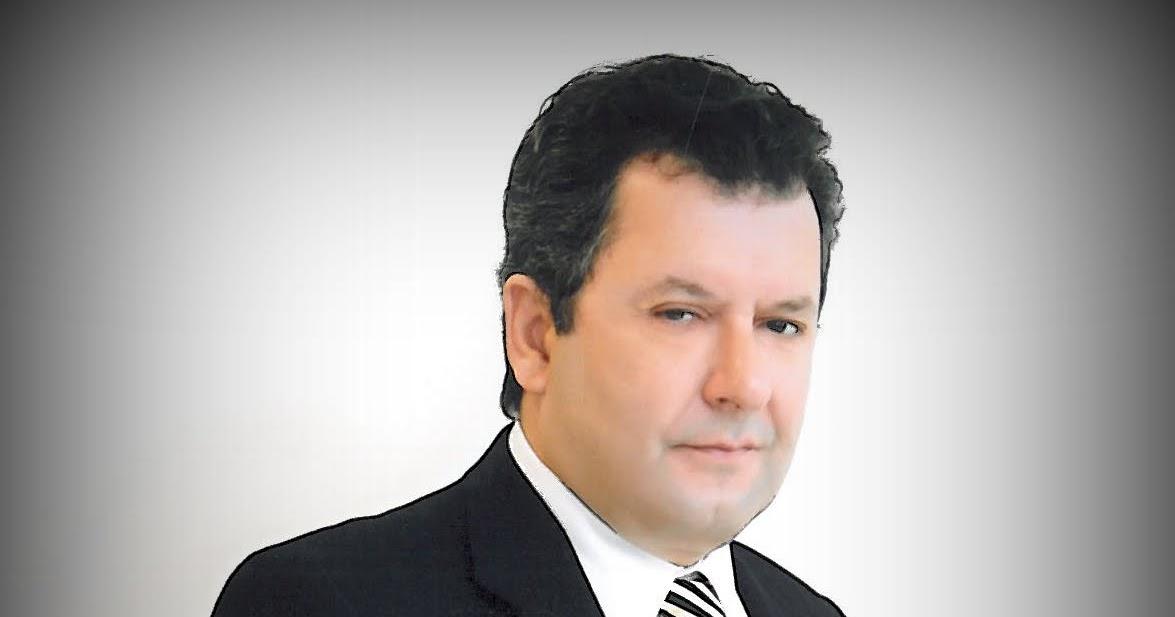 """Ο Δημοτικός Σύμβουλος του Δήμου Σπάτων-Ιωάννης Τούντας στην εκπομπή """"Αρτηρία"""""""