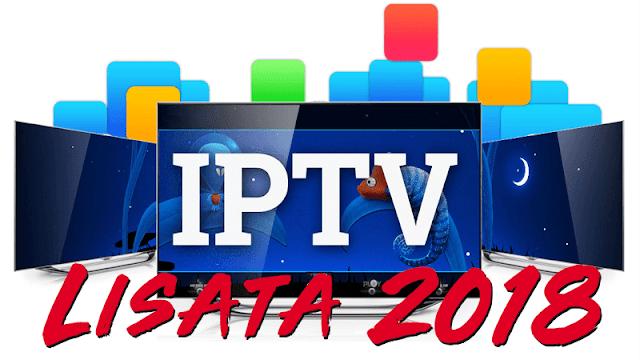 Free IPTV PREMIUM VIP,lista iptv,All World Channels,