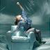 VIDEO: Lady Gaga estrena el lyric video del single 'The Cure'