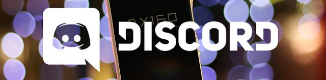 Audiophile Heaven Discord