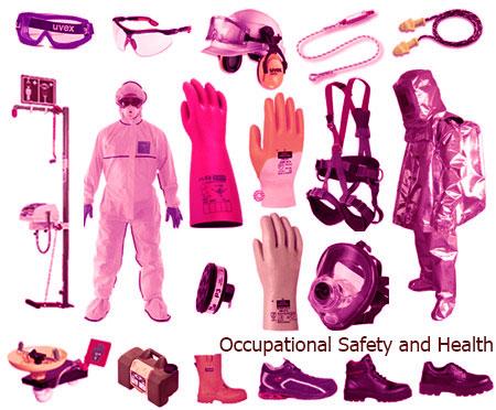 السلامة والصحة المهنية السلامة المهنية بحث عن السلامة والصحة المهنية  السلامة والصحة المهنية  السلامة المهنية في المصانع الصحة والسلامة المهنية إرشادات السلامة والصحة المهنية السلامة والصحة المهنية  تعريف السلامة والصحة المهنية أهداف السلامة والصحة المهنية السلامة والصحة المهنية وتأمين بيئة العمل السلامة والصحة المهنية  قانون السلامة والصحة المهنية  ملصقات السلامة والصحة المهنية