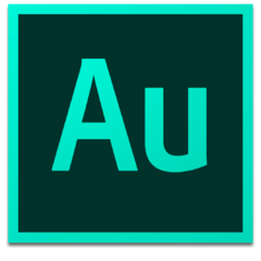 Adobe Audition 2020 v13.0.0.519 + Ativador Download Grátis