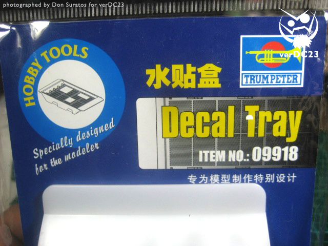 Decal_Tray_photo