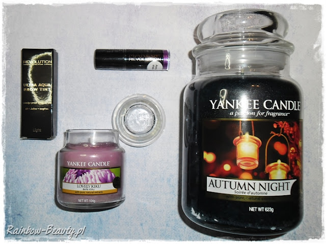 yankee-candle-autumn-night-lovely-kiku-makeup-revolution-brow-tint-lipstick