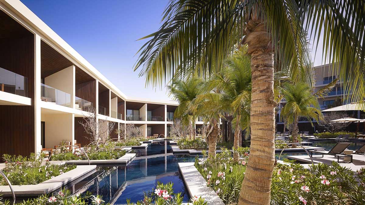 NOBU HOTEL LOS CABOS APERTURA 01